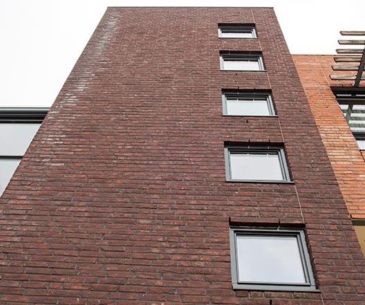 Schildersbedrijf Nieuwegein - Archimedesbaan 4