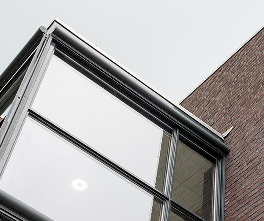 Schildersbedrijf Nieuwegein - Archimedesbaan 5