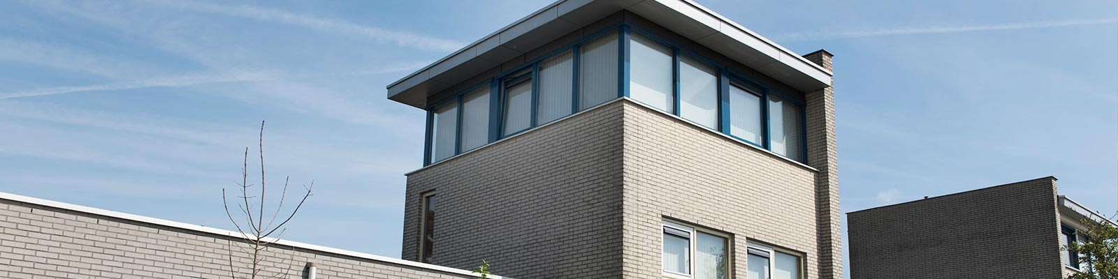 Schildersbedrijf Leerdam - Header Giddinghof 8