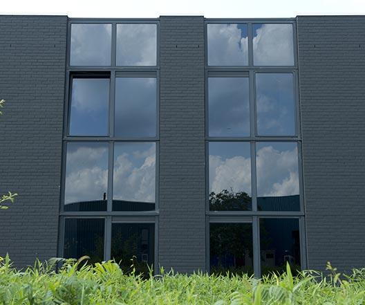 Schildersbedrijf Meerkerk - Energieweg 1