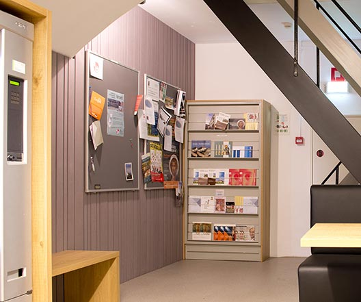 Schildersbedrijf Vink - Nieuwegracht 65 2 detail 4
