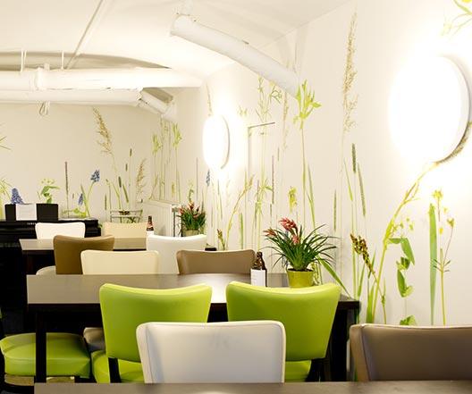 Schildersbedrijf Vink - Nieuwegracht 65 2 detail 5