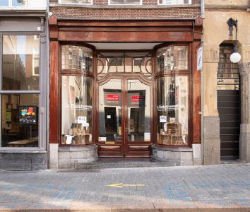 Schildersbedrijf Breda - Schilderen in Den Bosch
