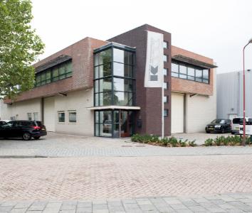 Schildersbedrijf Breda - Schilderen in Nieuwegein