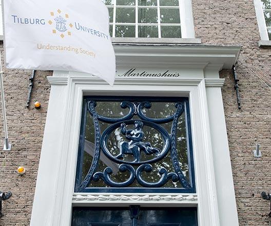 Monumentaal Schilderwerk - Nieuwegracht 65 detail 4